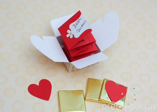 Blog heart box-8463